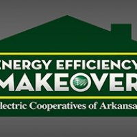 Energy Efficiency Makeover 2016