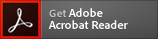 Link to download Adobe Acrobat Reader