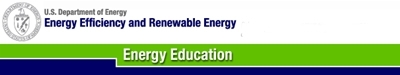 Energy Education Resource for Teachers and Students