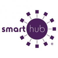 SmartHub Bill Payment and Usage Tools