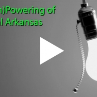 Empowering Rural Arkansas