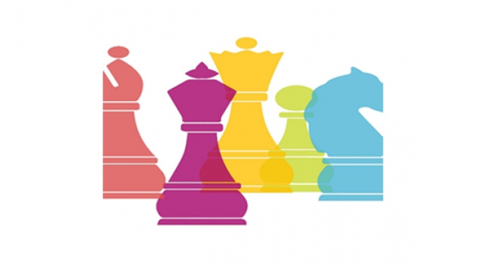 News post CHESS Program